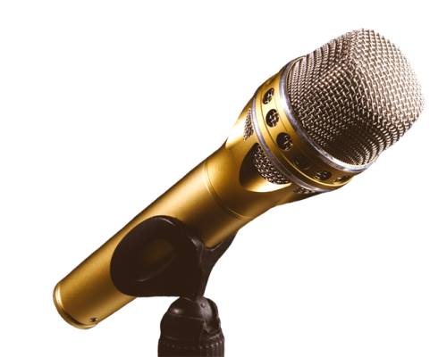 microphone-2763589_1920